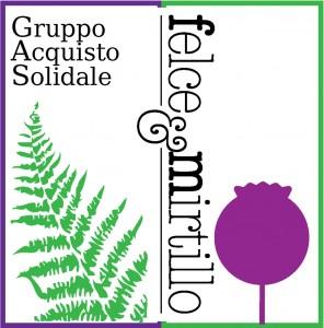 Gruppo d'Acquisto Solidale Felce e Mirtillo - Associazione