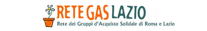 Rete GAS Lazio
