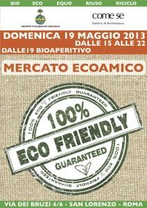mercato-ecoamico-17-03-13