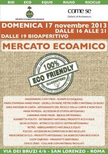 mercato-ecoamico-locandina