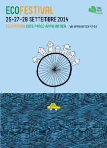 ecofestival2014