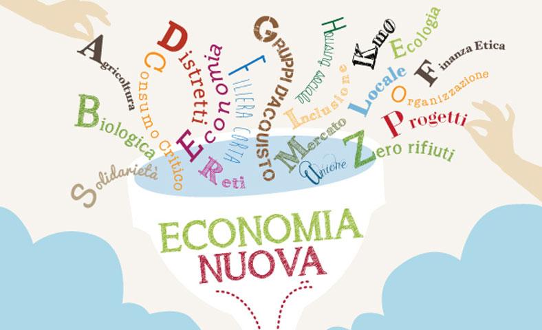 una-nuova-economia-solidale
