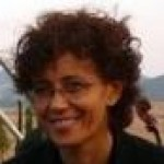Foto del profilo di Carla Tutino