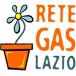 Foto del profilo di Rete GAS Lazio
