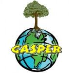 Logo del gruppo di GASPER