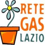 Logo del gruppo di ReteGAS