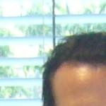 Foto del profilo di franco
