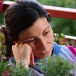 Foto del profilo di maria.luisa