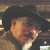 Foto del profilo di carlo