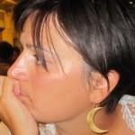 Foto del profilo di Sara Ferrari Maffei