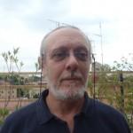 Foto del profilo di Carlo Michele Cortellessa