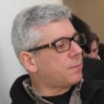 Foto del profilo di Paolo