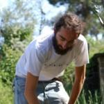 Foto del profilo di Francesco - GAS Pasto dopo Pasto