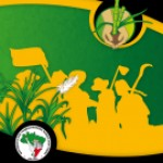Logo del gruppo di ReteGAS Zucchero MST