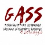 Logo del gruppo di GASS